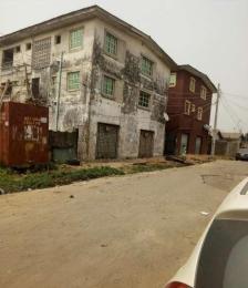 2 bedroom Flat / Apartment for sale - Amuwo Odofin Lagos - 0