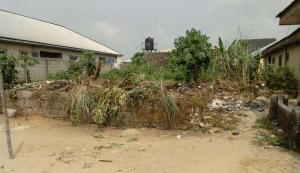 Land for sale Udu, Delta, Delta Udu Delta