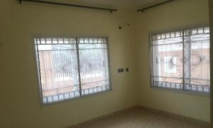 2 bedroom Mini flat Flat / Apartment for sale  Jahi, Abuja Jahi Abuja