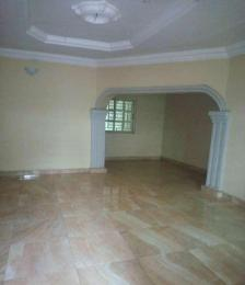 3 bedroom Flat / Apartment for rent Ayobo/Ipaja, Lagos Ipaja Lagos - 0