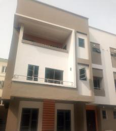5 bedroom Semi Detached Duplex House for sale Off Palace Road ONIRU Victoria Island Lagos