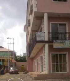 Office Space Commercial Property for rent Ibadan, Oyo, Oyo Ibadan Oyo