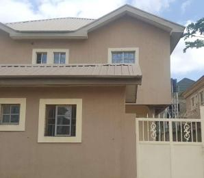 House for sale Kado, Abuja Kabusa Abuja