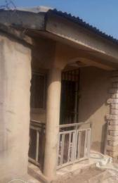1 bedroom mini flat  Self Contain for rent Iludun Osogbo Osun