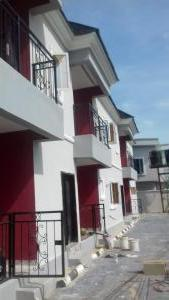 2 bedroom Studio Apartment Flat / Apartment for rent Ajah Lagos