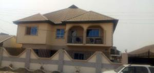 3 bedroom Flat / Apartment for rent Ibadan South West, Ibadan, Oyo Akala Express Ibadan Oyo - 0
