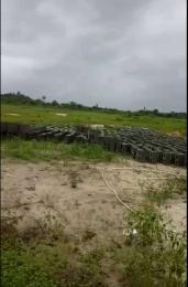 Residential Land Land for sale It is strategically located in Power Village, Eluju, Off Lekki Epe Expressway, Ibeju Lekki, Lagos. Eluju Ibeju-Lekki Lagos