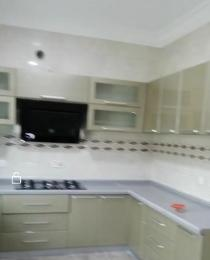 6 bedroom Detached Duplex House for rent Beachwood Estate, Bogije,  Ibeju-Lekki Lagos