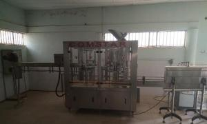 Factory Commercial Property for sale   Guzape Abuja