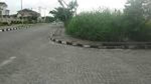 Residential Land Land for sale Zone D, J, M, L Banana Island Ikoyi Lagos