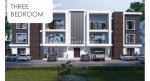 properties-small