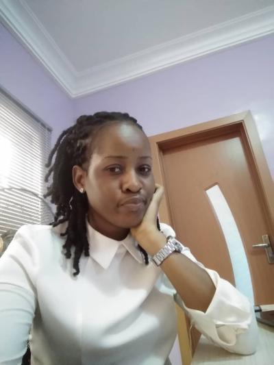 Anyanwu Chinwe